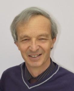 Ian H