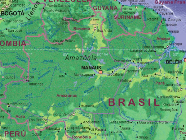map-brazil-north